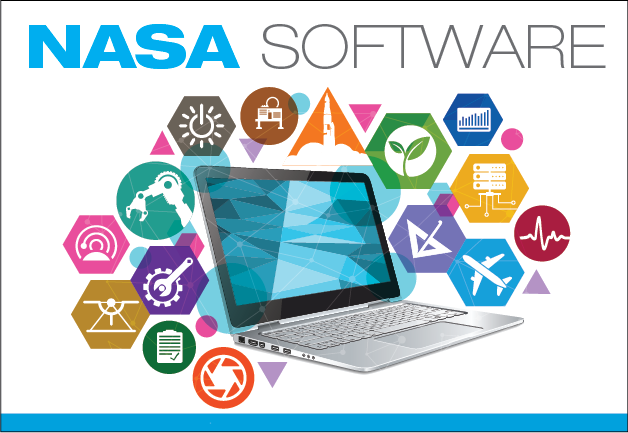 JSC Software Catalog